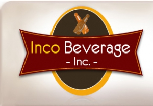 INCO BEVERAGE INC