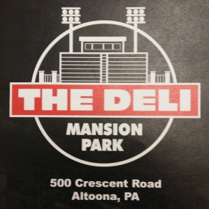 The Deli Mansion Park