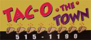 Tac-O The Town