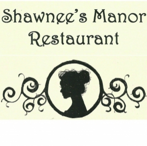 Shawnee's Catering