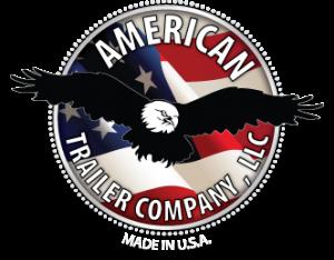 American Trailer Company