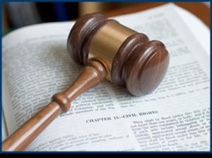 Anthony J. Zanoni Attorney At Law