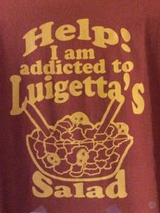 Luigetta's of Altoona