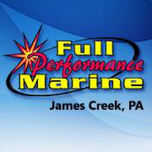Full Performance Marine