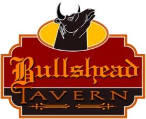 Bullshead Tavern