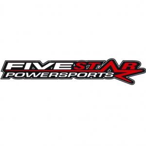 Five Star Powersports
