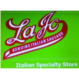 Lajo's Italian Meat Market