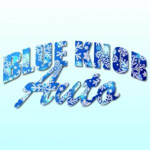 Blue Knob Auto Sales