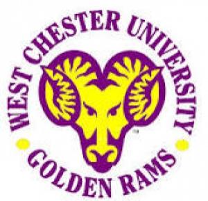 West Chester University of Pennsylvania