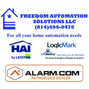Freedom Automation Solutions