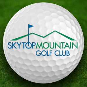 Skytop Mountain Golf Club