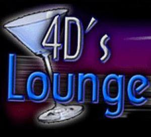 Four Dee's Lounge