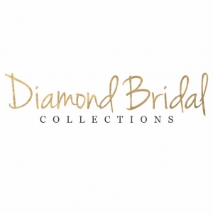 Diamond Bridal Collections and Lester's Formal Wear