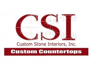 Custom Stone Interiors Inc.
