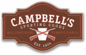 Campbell's Sporting Goods