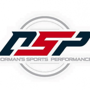 Dorman's Sports Performance