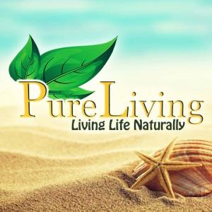 Pure Living Inc.