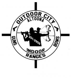 Outdoor City Guns & Bedford Indoor Range