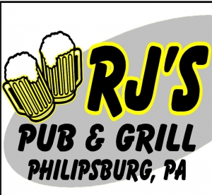 RJ's Pub and Grill