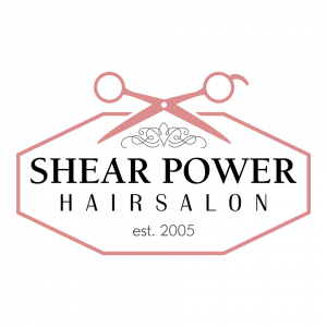 Shear Power Hair Salon