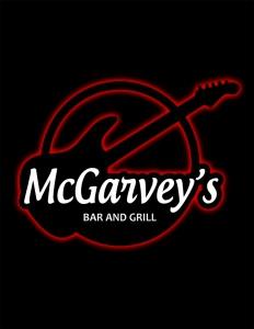 McGarvey's Bar & Grille