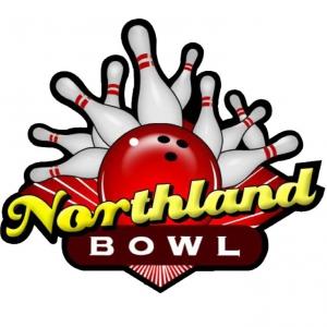 Northland Bowl