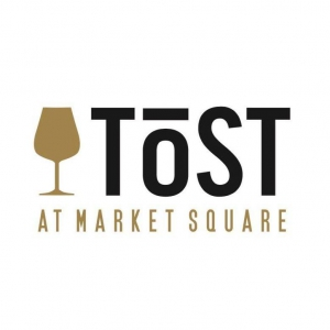 Tost at Market Square
