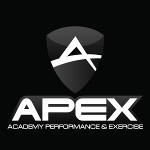 APEX ACADEMY PERFORMANCE & EXERCISE