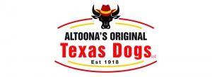 Altoona's Original Texas Dogs