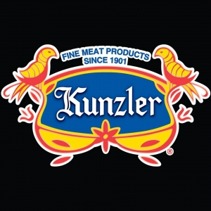 Kunzler & Co Inc