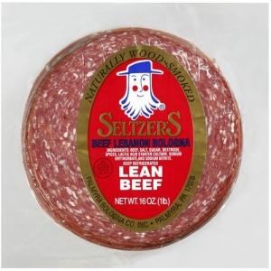 Seltzer's Smokehouse Meats