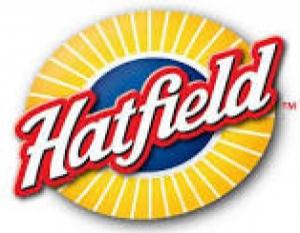 Hatfield Quality Meats