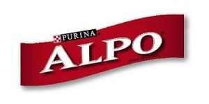 Alpo pet food