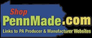 Pennmade.com