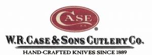 W.R. Case & Sons Cutlery