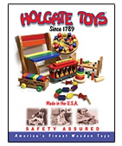 Holgate Toys