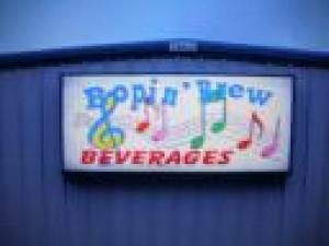 Bopin' Brew