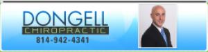 Dongell Chiropractic