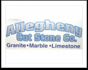 Allegheny Cut Stone