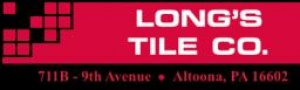 Long's Tile Company