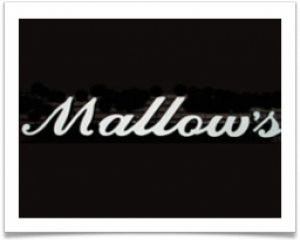 Mallow's Service Centers, Inc