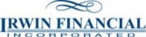Irwin Financial