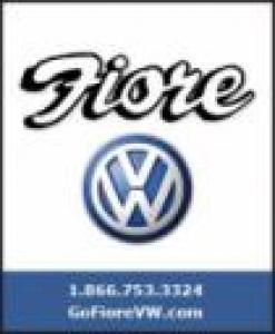 Fiore Volkswagen , Audi, Toyota , Scion