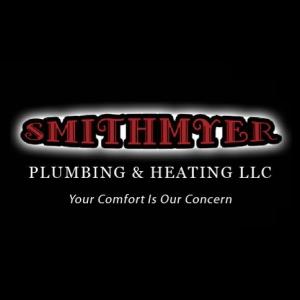 Smithmyer Plumbing & Heating LLC.