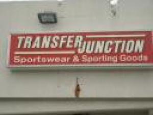 Transfer Junction
