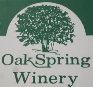 Oak Spring Winery