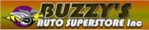 Buzzy's Auto Superstore