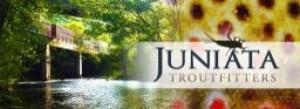 Juniata Troutfitters