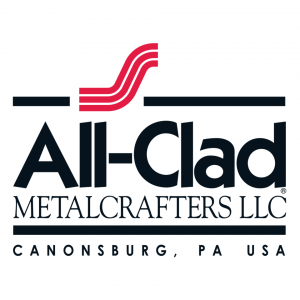 All-Clad Metalcrafters, LLC