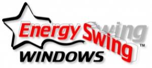Energy Swing Windows
